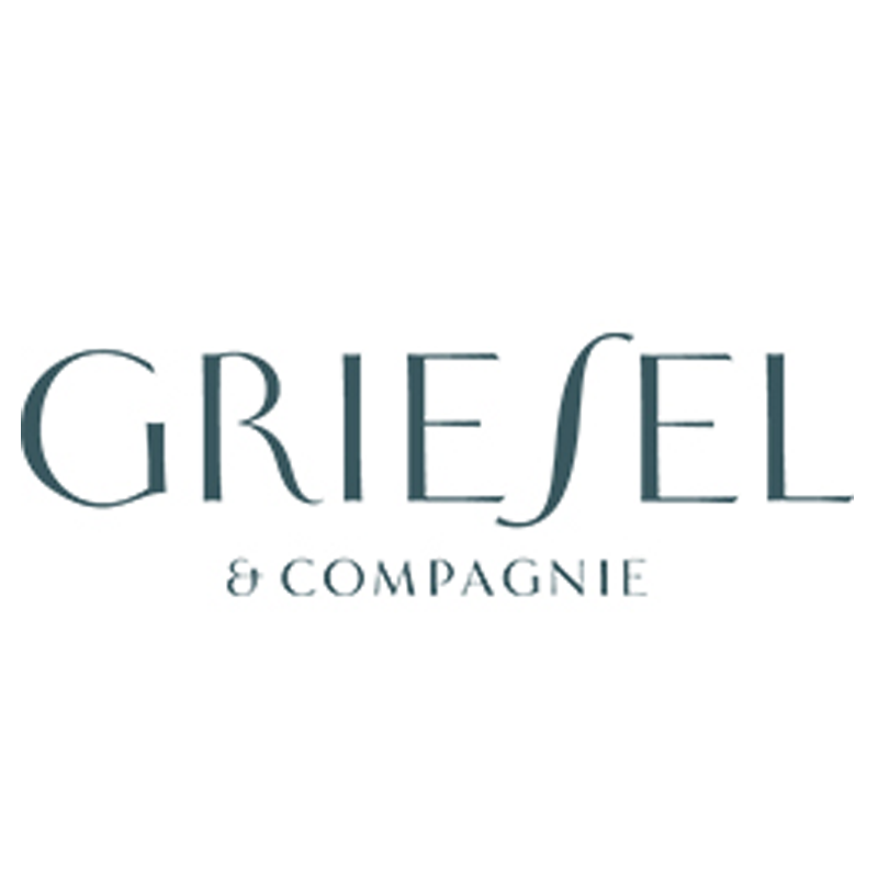 Griesel-Logo.png